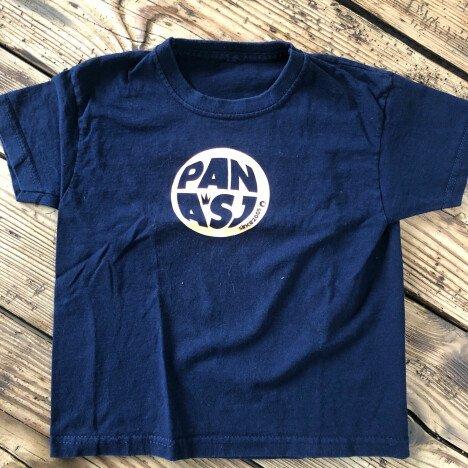 Panasj hockey t-shirt