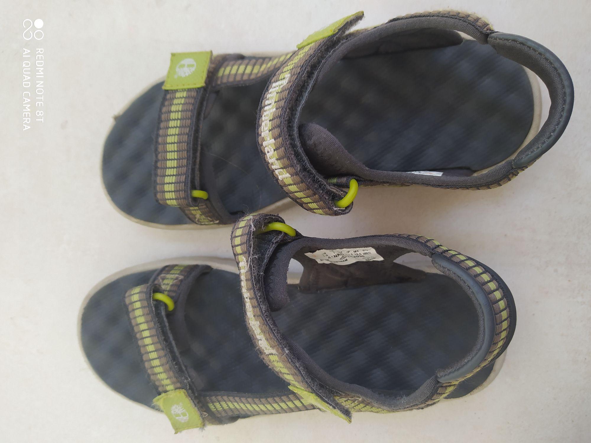 sandalen maat 33