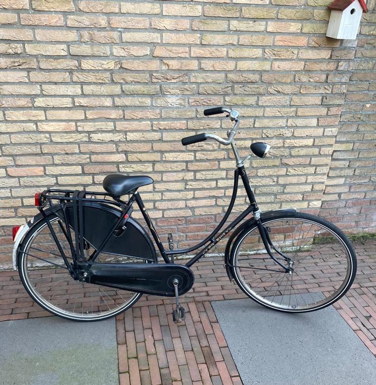 Batavus fiets 26 inch