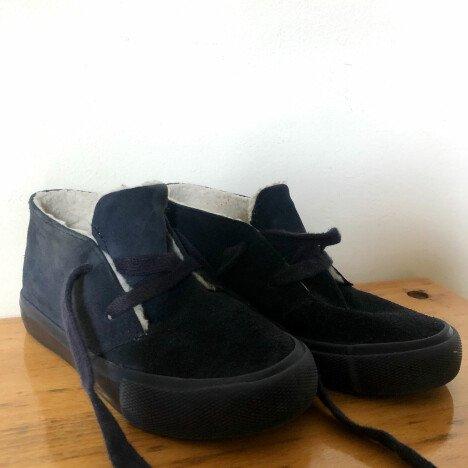 Nette schoenen van Mango